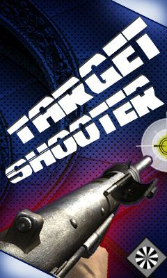 Download free mobile game: Target shooter - download free games for mobile phone
