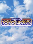 In addition to the  game for your phone, you can download 1000 words for free.
