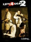 Download free mobile game: Left 4 dead 2 - download free games for mobile phone