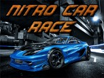 In addition to the  game for your phone, you can download Nitro car race for free.