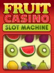 In addition to the  game for your phone, you can download Fruit casino: Slot machine for free.