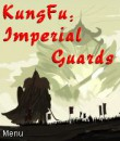 Download free mobile game: Kung fu imperial guards - download free games for mobile phone
