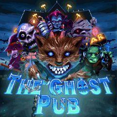 العاب جوال جديدة , لعبة The ghost pub 1