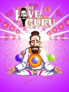 لعبة love guru 6.jpg