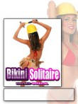 Download free Bikini solitaire - java game for mobile phone. Download Bikini solitaire
