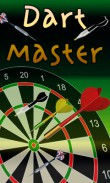 Download free mobile game: Dart master - download free games for mobile phone