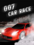 Download free mobile game: 007: Car race - download free games for mobile phone