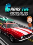Download free mobile game: Cross the road - download free games for mobile phone