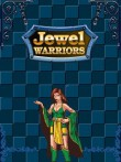 In addition to the  game for your phone, you can download Jewel warriors for free.