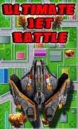 Download free mobile game: Ultimate jet battle - download free games for mobile phone