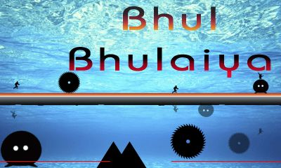 Download free mobile game: Bhul bhulaiya - download free games for mobile phone