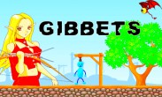 In addition to the free mobile game Gibbets for 5310 XpressMusic download other Nokia 5310 XpressMusic games for free.
