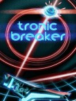 In addition to the  game for your phone, you can download Tronic breaker for free.