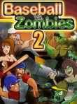 In addition to the free mobile game Baseball vs zombies 2 for S6802 Galaxy Ace Duos download other Samsung S6802 Galaxy Ace Duos games for free.