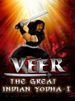 In addition to the  game for your phone, you can download Veer: The great indian yodha 1 for free.