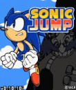 In addition to the  game for your phone, you can download Sonic jump v0.10 for free.