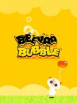 In addition to the  game for your phone, you can download Beeyaa bubble for free.