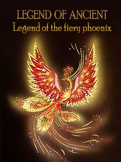 Download free mobile game: Legend of ancient: Legend of the fiery phoenix - download free games for mobile phone