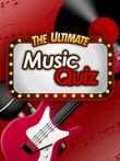 In addition to the  game for your phone, you can download Ultimate music quiz for free.