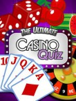 In addition to the free mobile game Ultimate casino quiz for X2 download other Nokia X2 games for free.