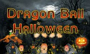 In addition to the  game for your phone, you can download Dragon ball: Halloween for free.