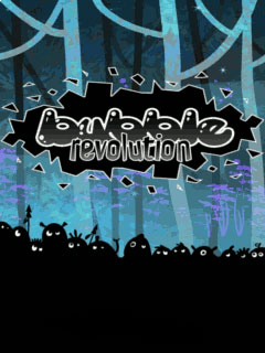 Download free mobile game: Bubble revolution zuma edition - download free games for mobile phone