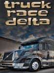 In addition to the free mobile game Truck race delta for 5130 XpressMusic download other Nokia 5130 XpressMusic games for free.