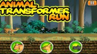 In addition to the free mobile game Animal transformer run for 5233 download other Nokia 5233 games for free.
