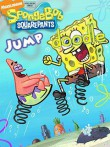Download free Doodle Jump: Sponge Bob - java game for mobile phone. Download Doodle Jump: Sponge Bob