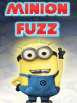 Download free Minion fuzz - java game for mobile phone. Download Minion fuzz