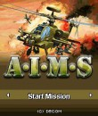 In addition to the  game for your phone, you can download A.i.m.s for free.