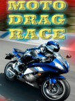 In addition to the  game for your phone, you can download Moto drag race for free.