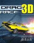 In addition to the  game for your phone, you can download Drag racing 3D for free.