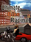 In addition to the  game for your phone, you can download Ultimate bike racing for free.