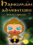 In addition to the  game for your phone, you can download Hanuman adventure diwali special for free.
