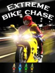 In addition to the  game for your phone, you can download Extreme bike chase for free.