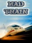 In addition to the  game for your phone, you can download Mad train for free.
