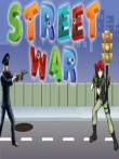 In addition to the  game for your phone, you can download Street wars for free.