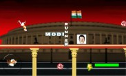 In addition to the  game for your phone, you can download Modi runner for free.