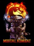 Download free Mortal kombat surviver mod - java game for mobile phone. Download Mortal kombat surviver mod