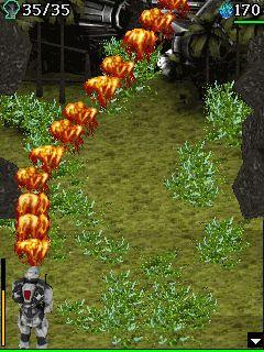 ���� Invaders 3.jpg