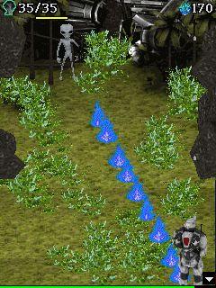 ���� Invaders 4.jpg