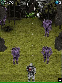 ���� Invaders 6.jpg