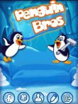 In addition to the free mobile game Penguin bros for E71 download other Nokia E71 games for free.