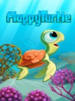 In addition to the free mobile game Flappy turtle for S3653 download other Samsung S3653 games for free.