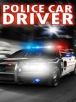 In addition to the  game for your phone, you can download Police car driver for free.