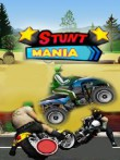 In addition to the  game for your phone, you can download Stunt mania for free.