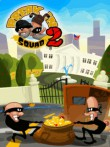 In addition to the free mobile game Break in squad 2 for N8 download other Nokia N8 games for free.