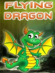 In addition to the  game for your phone, you can download Flying dragon for free.
