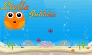 In addition to the  game for your phone, you can download Stella bubbles for free.